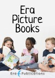 Era Picture Books 2020