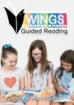 Wings Guided Readers 2020
