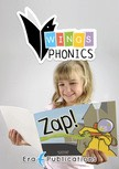 Wings Phonics 2020