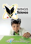 Wings Science 2020
